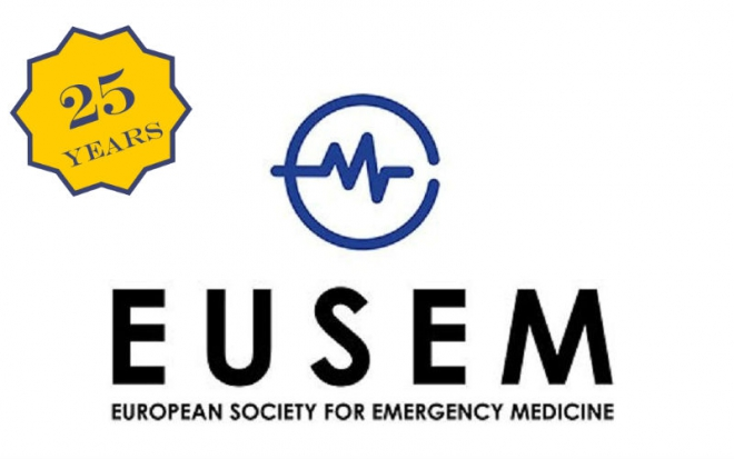 25th Anniversary of EUSEM
