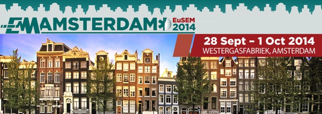 Eusem - Past Congresses