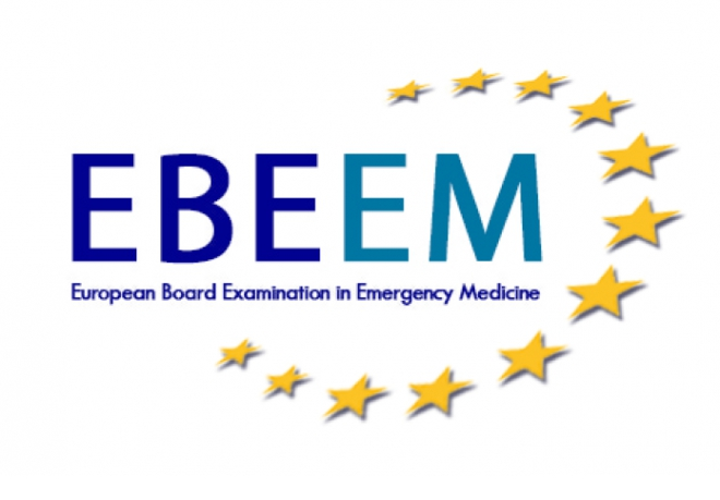 EBEEM- Part A and B, Priming Course