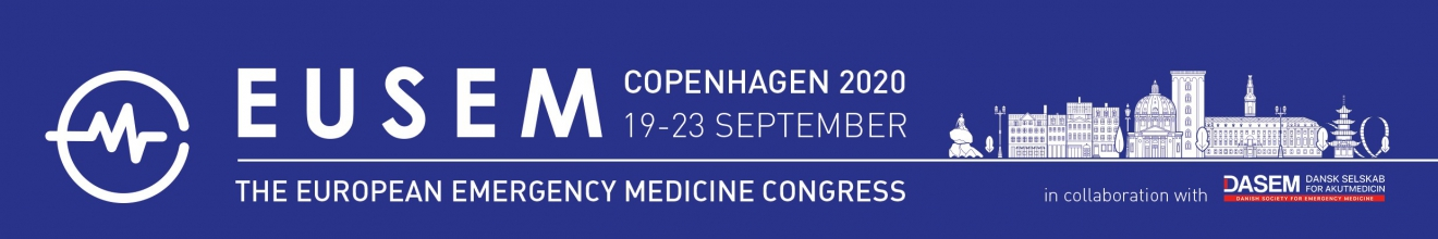 Congress Copenhagen 2020