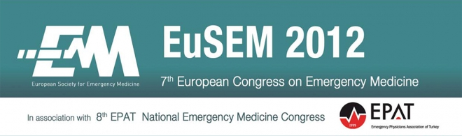 Eusem - Past Congresses