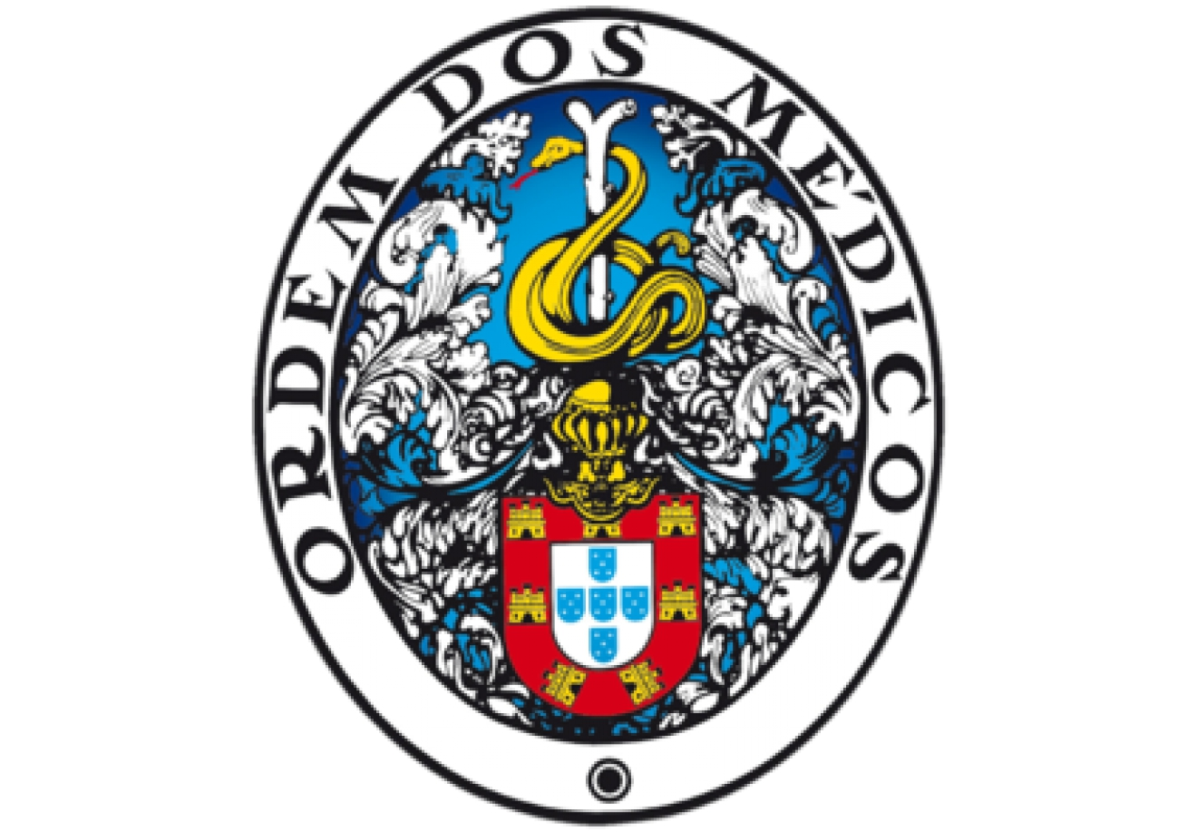 The Portuguese official proposal for the Emergency Medicine Specialty creation