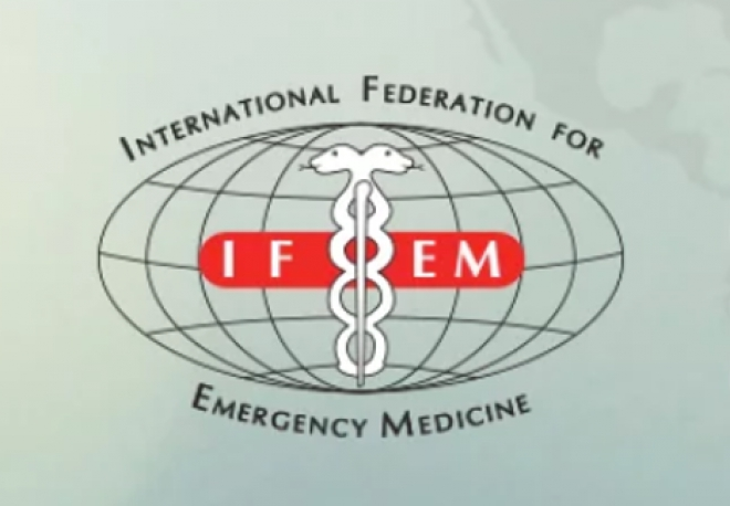 IFEM Committees - spill June 2019