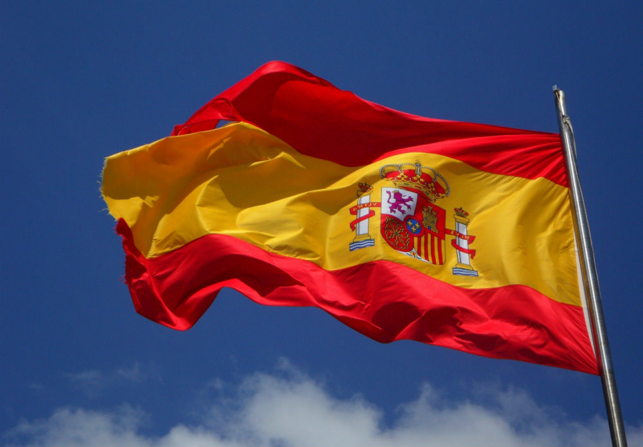 Update on Emergency Medicine as primary specialty in Spain