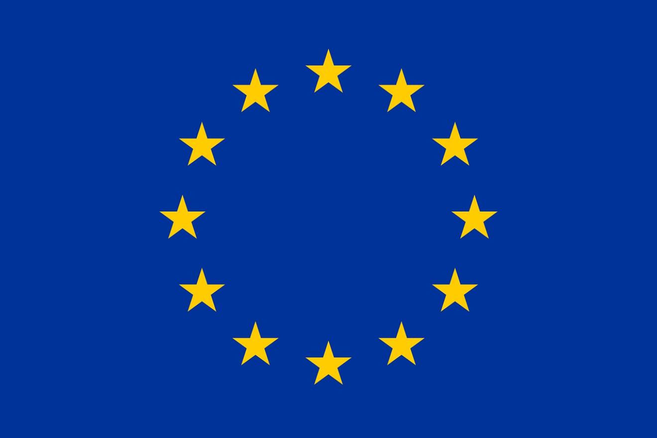 EU Directive update